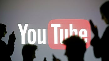 YouTube to launch music subscription service 'within weeks'