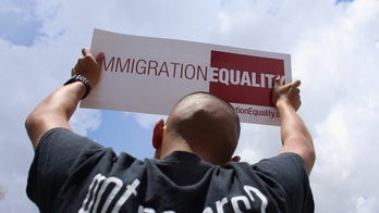 A Note to Conservatives: Engage Latinos