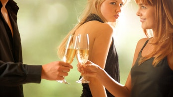 Startling infidelity numbers: Does 'happily ever after' exist?