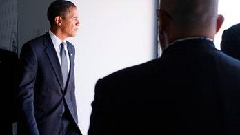 Will Obama Deliver on Comprehensive Immigration Reform?