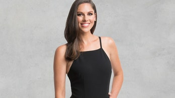 Abby Huntsman joins 'The View' as a co-host for Season 22