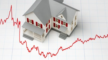 Is It Time to Refinance Your Adjustable-Rate Mortgage?