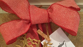 Elisabeth Hasselbeck: How our family's Christmas went from 'getting' to 'giving'