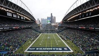 Seattle XFL stadium worker tests positive for coronavirus