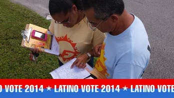 Florida get-out-the-vote groups press for big Latino turnout in November
