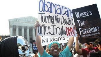 Jennifer Korn: Health Care, the American Way