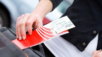 Can I buy a plane ticket without a credit card?