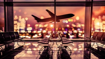 A Christmas I will never forget – What I learned after racing through the airport with a ham