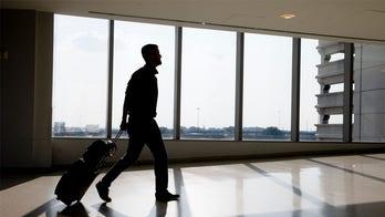 5 biggest holiday travel myths debunked