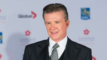 Alan Thicke's cause of death: Is hockey to blame?