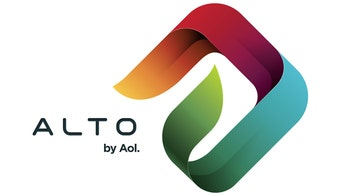 You've got Mail! AOL launches new Alto mail program
