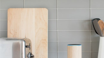 Smart home upgrades, streaming services and more: Tech Q&A