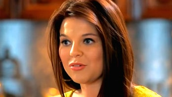 Amy Duggar King gives TMI about 'wild' sex life