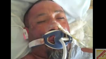 Arturo Carmona: Who Killed Anastasio Hernandez Rojas?