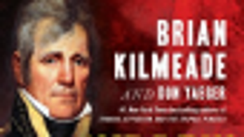 Brian Kilmeade: Here's why it's so important to fight back in the war on American history