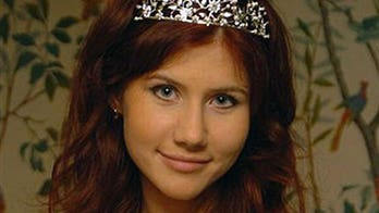 Anna Chapman, Russian agent swapped for US spies, hails Russia's World Cup success despite West's 'propaganda'