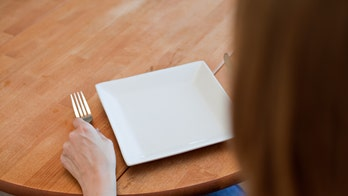 Anorexia nervosa diagnosis more common in women with celiac disease, study finds