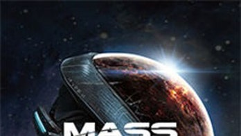 'Mass Effect Andromeda' review: A game for the fans