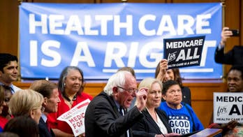 'Medicare-for-all' means long waits for poor care, and Americans won't go for it once they learn these facts