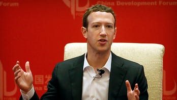 Facebook spending $300 million to boost local news coverage