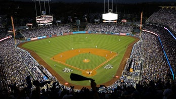 Dodgers-Red Sox World Series schedule, starting pitchers and everything else you need to know