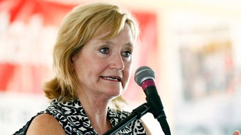 Who is Cindy Hyde-Smith? 5 things to know about Mississippi's first female senator