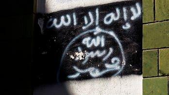 Al Qaeda mocks terror rival ISIS by leaking 'blooper' reel