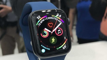 Apple Watch review roundup: The hype is real for the best smartwatch on the market