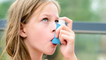 Breathe easier with these asthma treatments