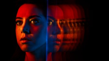 Aubrey Plaza talks 'traumatic,' physically taxing role on 'Legion': I get 'knocked around'