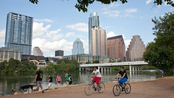 Love Texas? Here's 5 reasons you'll want to vacation in Austin