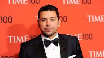 Reporting from Jerusalem: The astonishing bias of NBC's Ayman Mohyeldin