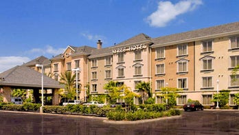 Top 10 value hotels in the US