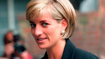 Princess Diana should not have died from car crash injury, expert says