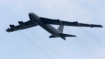 The bomber continues to fly high after 100 years