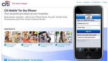 NerdWallet: Will Mobile Banking Change The Way We Bank?