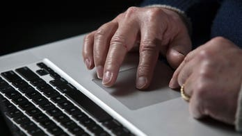Nearly half of all Americans victims of online harassment, study says