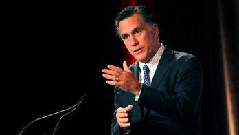 Tania Luviano: Is Mitt Romney a 'Machista'