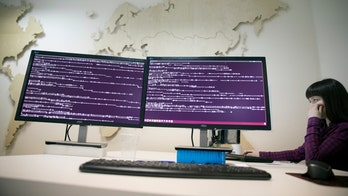Bad Rabbit ransomware: Should you be scared?
