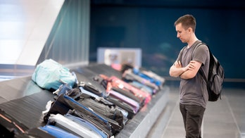 6 tips for saving money on airline baggage fees
