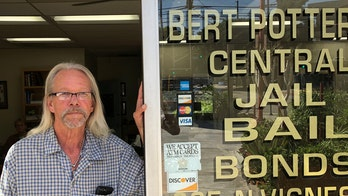 California's bail bondsmen say new law will 'totally kill' business: 'This is bad'