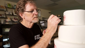 Why Masterpiece Cakeshop case could bring a major Supreme Court ruling on free expression