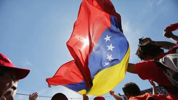 Venezuela's Assembly vows to overhaul country's foreign policy, restore image overseas