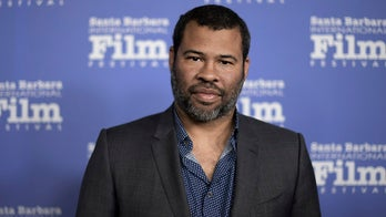 Jordan Peele drops 'Us' trailer on Christmas