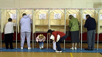 Voter ID Laws: Reasonable, Not Racist