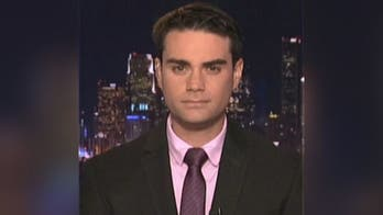 Conservative commentator Ben Shapiro, The Daily Wire moving out of Los Angeles