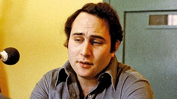 Son of Sam murderer David Berkowitz's 'last victim' revealed in chilling Netflix documentary