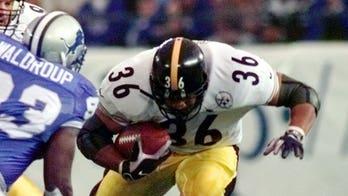 Bill Bennett: In defense of football