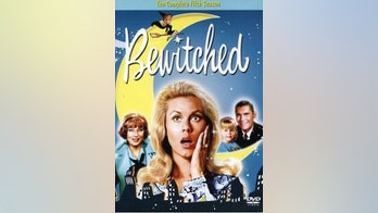 'Bewitched' secrets: 6 things you didn't know