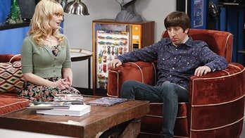 'The Big Bang Theory' recap: Remembering Carol Ann Susi